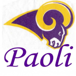 Paoli High School Paoli, IN, USA