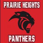 Prairie Heights High School LaGrange, IN, USA