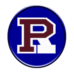 Riverton Parke High School Montezuma, IN, USA
