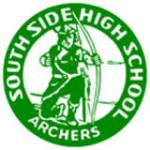 Fort Wayne South Side High School Fort Wayne, IN, USA