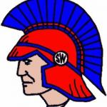 Southwestern High School (Shelbyville) Shelbyville, IN, USA