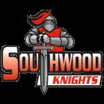 Southwood High School Wabash, IN, USA