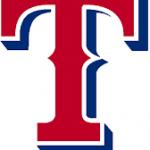 Tecumseh High School Lynnville, IN, USA