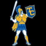 Tri Central High School Sharpsville, IN, USA
