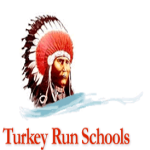 Turkey Run High School Marshall, IN, USA