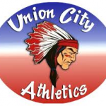 Union City High School Union City, IN, USA