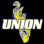 Union High School (Modoc) Modoc, IN, USA