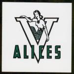 Vincennes Lincoln High School Vincennes, IN, USA