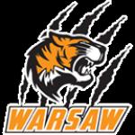 Warsaw Community High School Warsaw, IN, USA