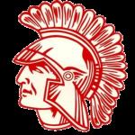 West Central High School Francesville, IN, USA