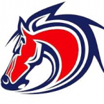 West Noble High School Ligonier, IN, USA
