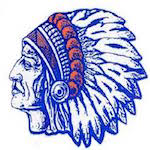Whiteland Community High School Whiteland, IN, USA
