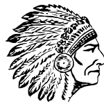 Winamac Community High School Winamac, IN, USA