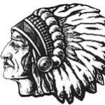 Woodlan High School Woodburn, IN, USA