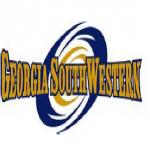 Georgia Southwestern State University Americus, GA, USA