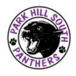 Park Hill South High School Riverside, MO, USA