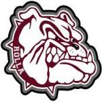 Rolla High School Rolla, MO, USA
