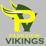 Parkview High School Springfield, MO, USA
