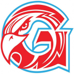 Glendale High School Springfield, MO, USA