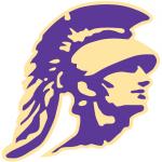 Troy Buchanan High School Troy, MO, USA