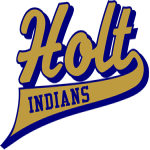 Holt High School Wentzville, MO, USA