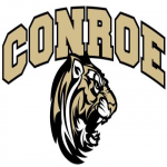Conroe High Conroe, TX, USA