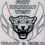 Ft. Zumwalt West High School O Fallon, MO, USA