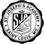 St. Joseph's Academy Saint Louis, MO, USA