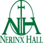 Nerinx Hall High School Saint Louis, MO, USA