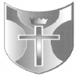 DeSmet Jesuit High School Saint Louis, MO, USA