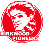 Kirkwood High School Kirkwood, MO, USA