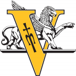 Vianney High School Saint Louis, MO, USA