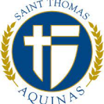 St. Thomas Aquinas High School Overland Park, KS, USA