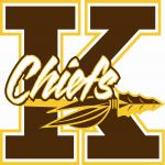 Kickapoo High School Springfield, MO, USA