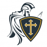 Saxony Lutheran High School Jackson, MO, USA