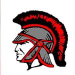 Community High School Laddonia, MO, USA
