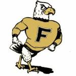 Fayette High School Fayette, MO, USA