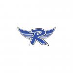 Russellville High School Russellville, MO, USA