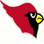 Tipton High School Tipton, MO, USA