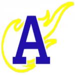Alton High School Alton, MO, USA