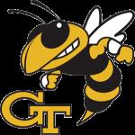 Georgia Tech Atlanta, GA, USA