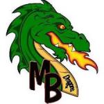 Mid-Buchanan High School Faucett, MO, USA
