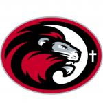 St. Joseph Christian High School Saint Joseph, MO, USA