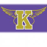 Kearney High School Kearney, MO, USA