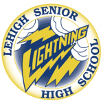 Lehigh HS Lehigh Acres, FL, USA