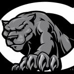 Centralia High School Centralia, MO, USA