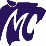 Montgomery County High School Montgomery City, MO, USA