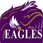 Bishop LeBlond High School Saint Joseph, MO, USA