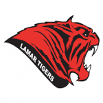 Lamar High School Lamar, MO, USA