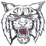 Logan-Rogersville High School Rogersville, MO, USA